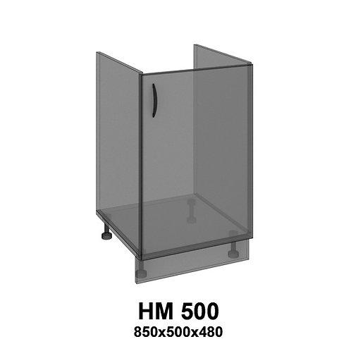 Модуль под мойку НМ500