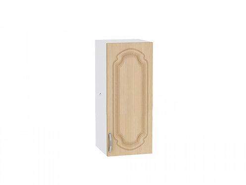 Шкаф верхний с 1-ой дверцей 300 Настя