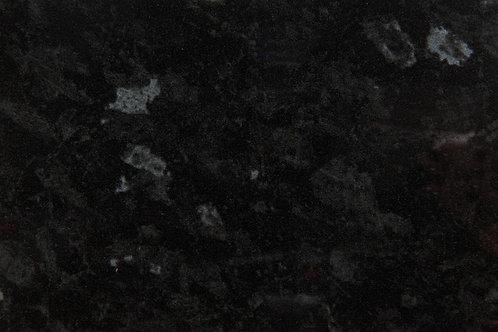 Черный гранит  3052/S