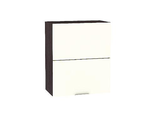 Шкаф верхний горизонтальный Терра с подъемным механизмом (920)  800