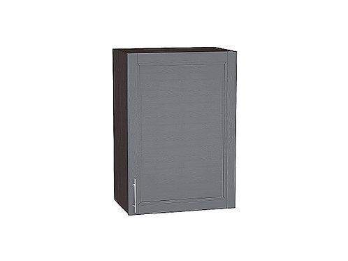 Шкаф верхний с 1-ой дверцей Сканди 500 920