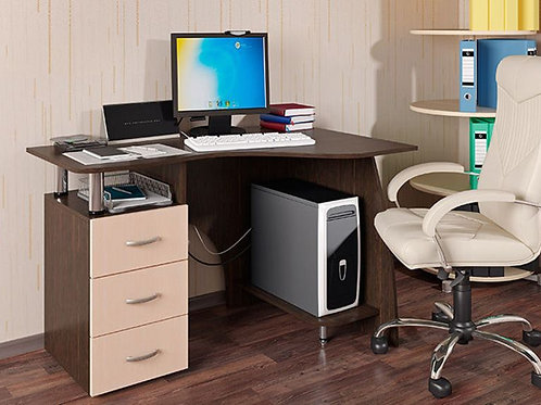 Компьютерный стол Лорд 1200*800*750