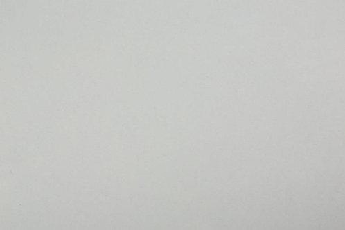 Белый  1110/S