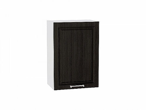 Шкаф верхний с 1-ой дверцей 500 (920)