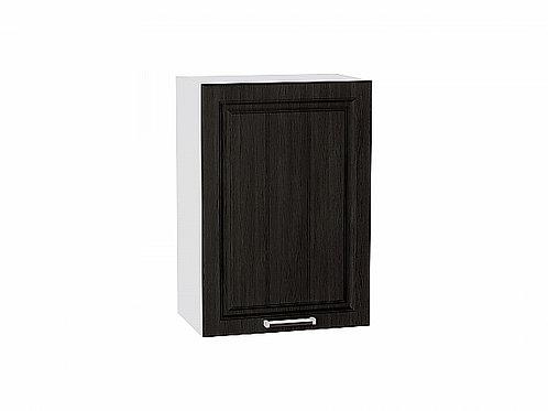 Шкаф верхний с 1-ой дверцей 500 Прага