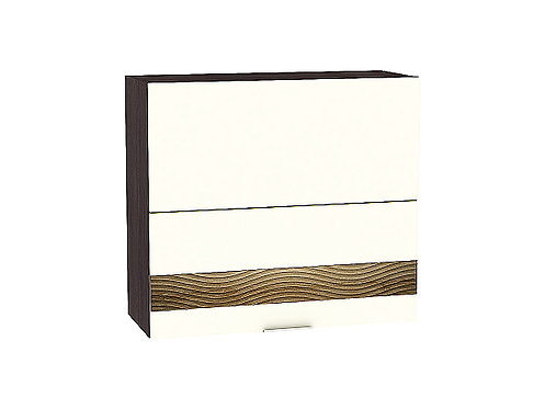 Шкаф верхний горизонтальный Терра с подъемным механизмом D (920) 800
