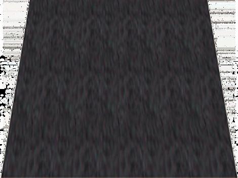 Фильтр угольный универсальный 470х570