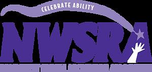 NWSRA logo.png