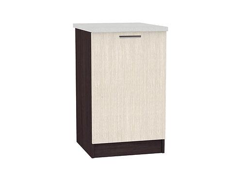 Шкаф нижний Ривьера ШН 500