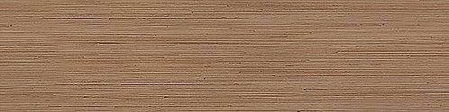 Стеновая панель CPL Тростник