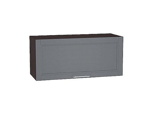Шкаф верхний горизонтальный  Сканди 800