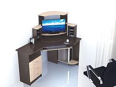 stol-kompyuternyj-greta-7_54786-1024x768