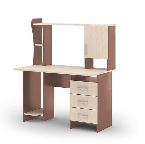 Компьютерный стол №5 1200*670*1420