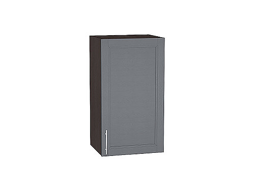 Шкаф верхний с 1-ой дверцей Сканди 400