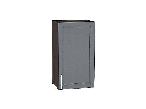 Шкаф верхний с 1-ой дверцей Сканди 400 920