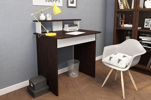 Стол для ноутбука 800*570*740/170