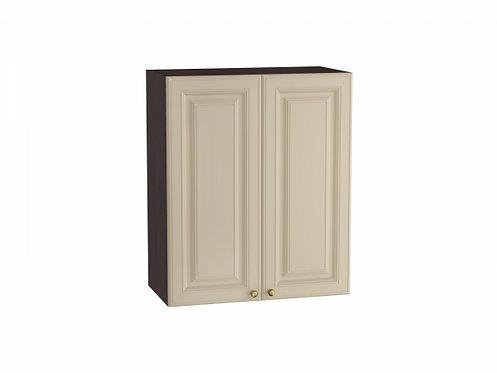 Шкаф верхний с 2-мя дверцами Версаль 600