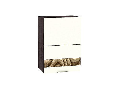 Шкаф верхний горизонтальный Терра с подъемным механизмом D (920) 500