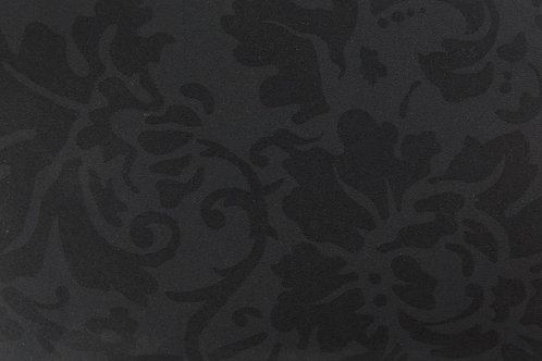 Черный дамасск  5005/6
