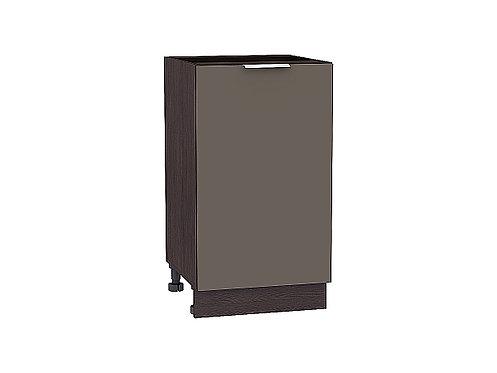 Шкаф нижний с 1-ой дверцей Терра  450