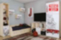 small_shop_property_file_2884_19700.jpg