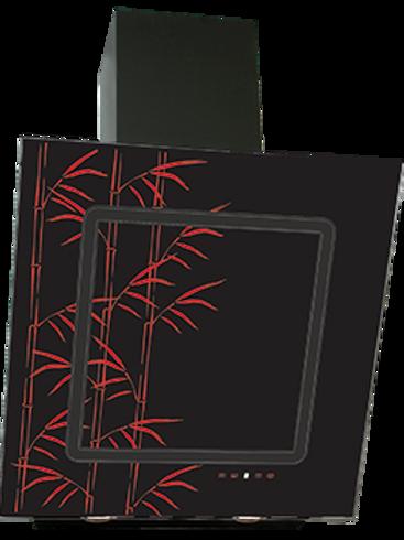 Оникс ART 60 черный / бамбук