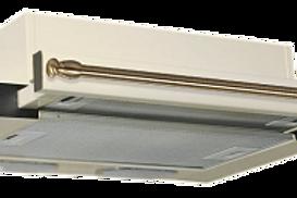 Интегра 60 крем / рейлинг бронза
