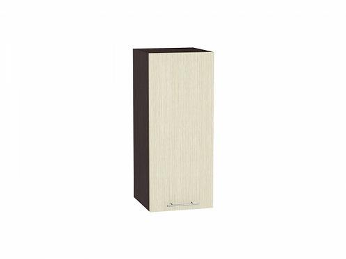 Шкаф верхний с 1-ой дверцей Валерия-М 300 (920)