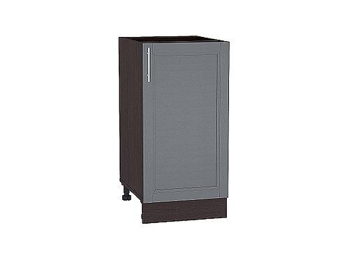 Шкаф нижний с 1-ой дверцей Сканди 450
