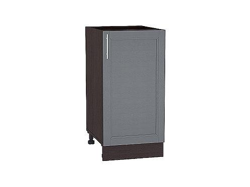 Шкаф нижний с 1-ой дверцей Сканди 400