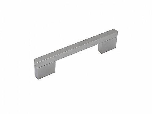 Ручка скоба мебельная S-4050  128