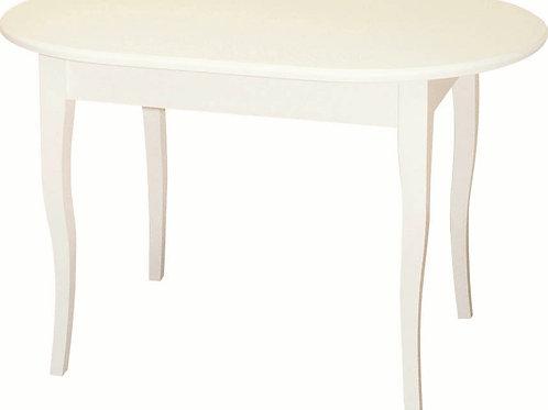 Стол ЛЕМУР  1200(1550)х800х750