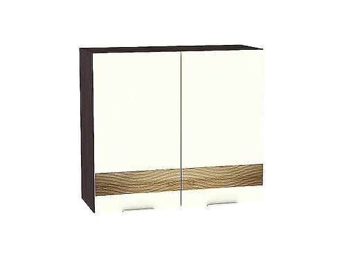 Шкаф верхний с 2-мя дверцами Терра D/W 800