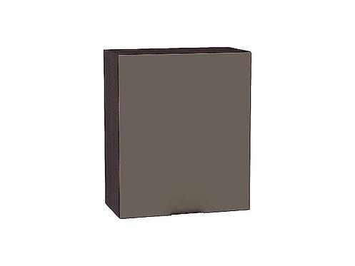 Шкаф верхний с 1-ой дверцей Терра   600