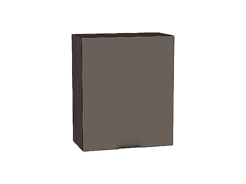 Шкаф верхний с 1-ой дверцей Терра (920)  600