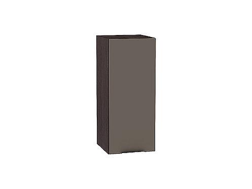 Шкаф верхний с 1-ой дверцей Терра   300