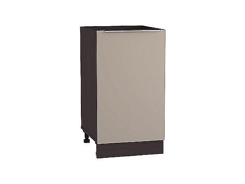 Шкаф нижний с 1-ой дверцей Фьюжн 450