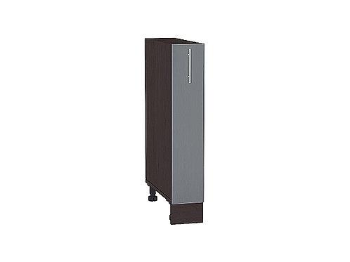 Шкаф нижний бутылочница Сканди 150