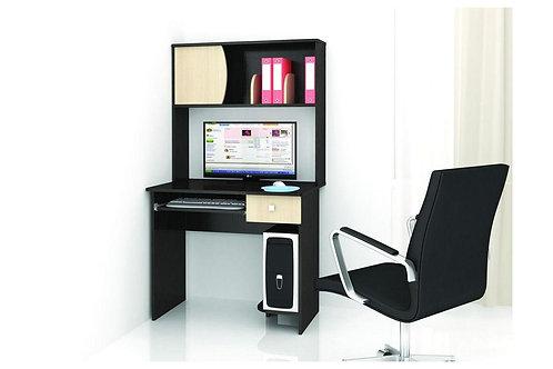 Компьютерный стол Грета-4 900*600*1580