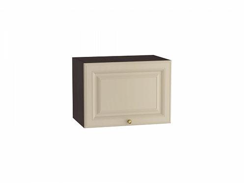 Шкаф верхний горизонтальный  Версаль 500