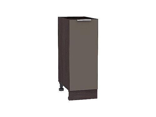 Шкаф нижний с 1-ой дверцей Терра  300