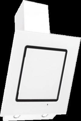 Оникс ART 60 белый