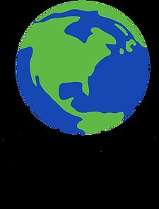 Offertunities Logo.png