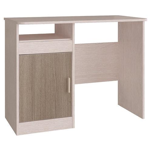 Паскаль Письменный стол 970*500*150