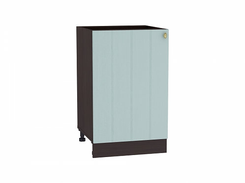 Шкаф нижний с 1-ой дверцей Прованс 500
