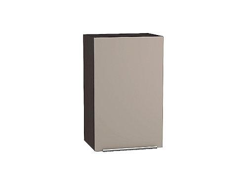 Шкаф верхний с 1-ой дверцей Фьюжн 500