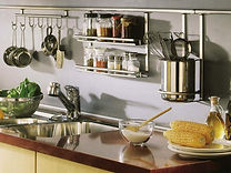 """Кухня """"Валерия"""" Цена: 32370 руб. www.mebelkg.com"""