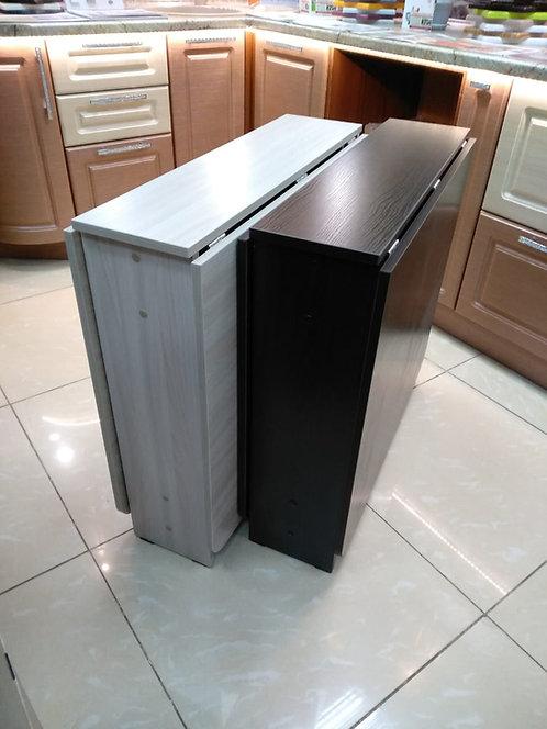 Стол-книжка СК-2 800*1600*750h Венге