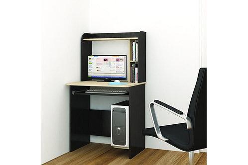Компьютерный стол Грета-1 700*600*1300