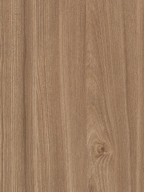 Вяз Тоссини коричневый  1212 larix